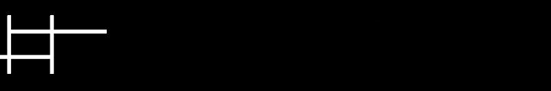 arqdesign_logo