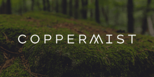 coppermist-min-2
